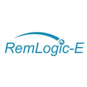 remlogic-e