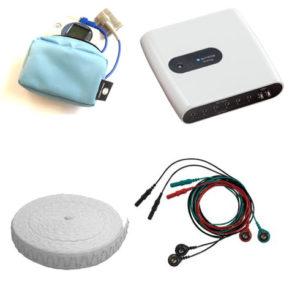 Sensors & Accessories
