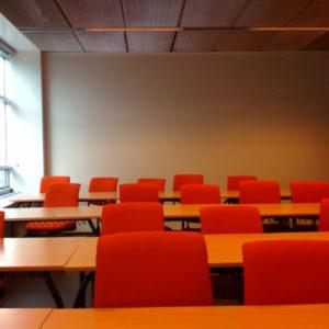 Training & conferences