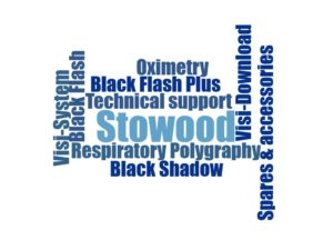 wordcloud_products